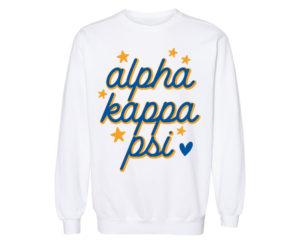 akpsi-starsweatshirt