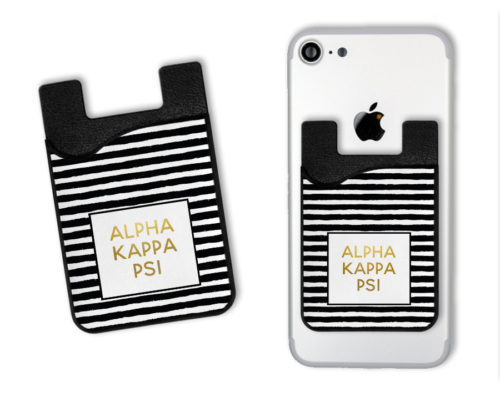 akpsi-stripedgoldcardcaddy