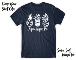 akpsipineappletee