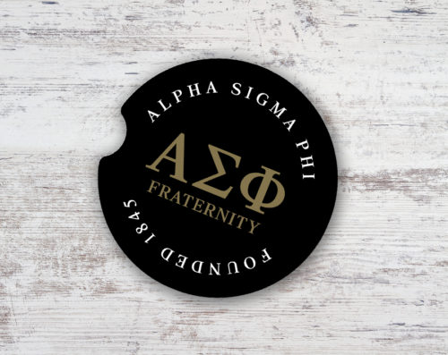 alpha sigmaphiphi-since-carcoaster