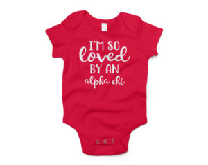 alphachiimsoloved