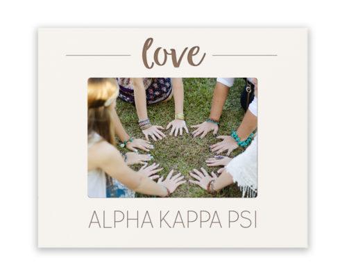 alphakappapsi-loveframe