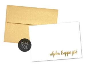 alphakappapsifoilscriptnotecard