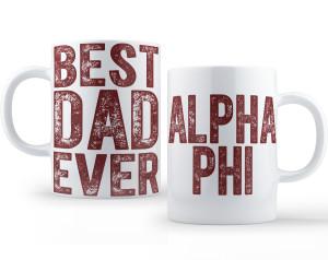 alphaphi-bestdadmug