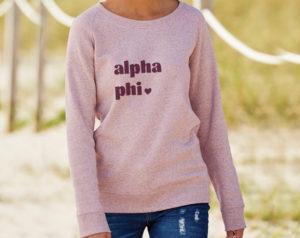 alphaphi-cameosweatshirt