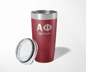 alphaphi-classictumbler