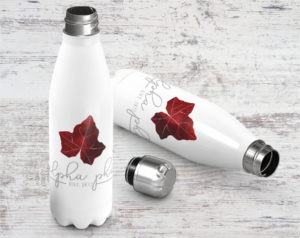 alphaphi-establishedstainlessbottle