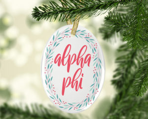 alphaphi-festive-glassornament