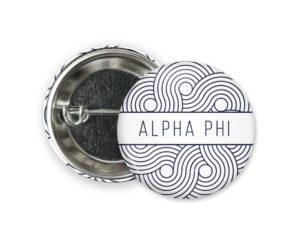 alphaphi-geoscrollbutton