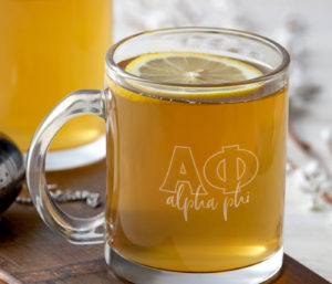 alphaphi-glassmug