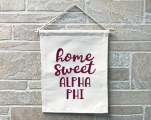 alphaphi-homesweetbanner