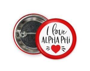 alphaphi-ilovebutton