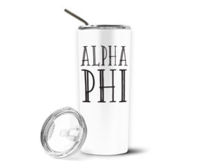 alphaphi-inlinestainless