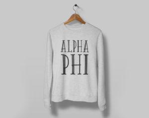 alphaphi-inlinesweatshirt