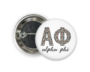 alphaphi-leopardbutton