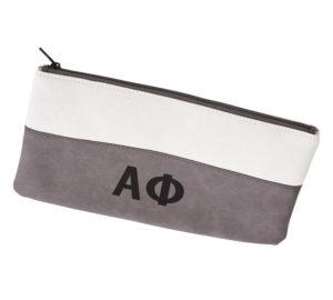 alphaphi-letterscosmeticbag