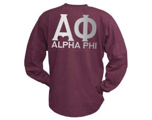 alphaphi-lettersjersey