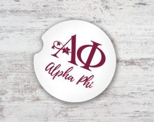 alphaphi-logocarcoaster