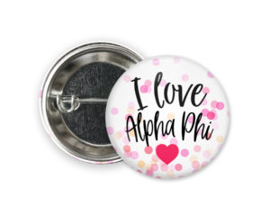 alphaphi-loveconfettibutton