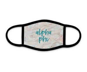 alphaphi-marblemask