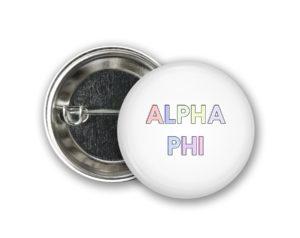 alphaphi-pastellettersbutton