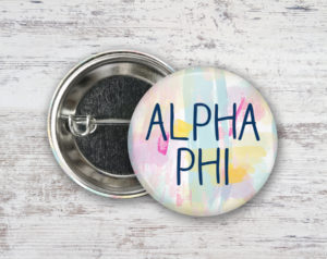 alphaphi-pastelstrokesbutton