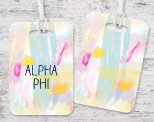 alphaphi-pastelstrokestag