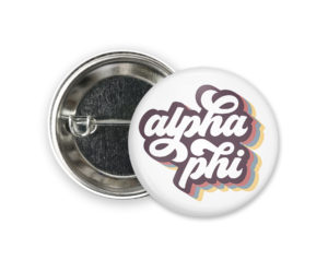 alphaphi-retrobutton