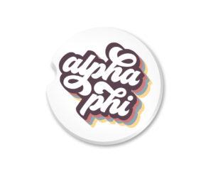 alphaphi-retrocarcoaster