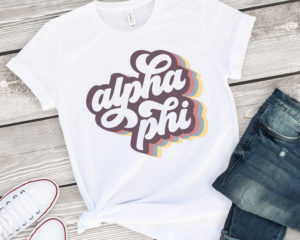 alphaphi-retrotee