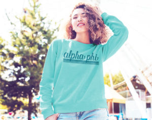 alphaphi-scubasweatshirt