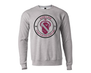 alphaphi-sealsweatshirt