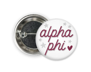alphaphi-starbutton