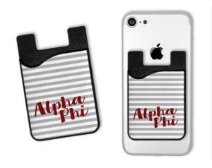 alphaphi-stripedcardcaddy