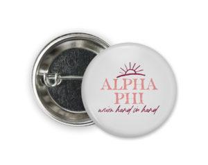 alphaphi-sunbutton