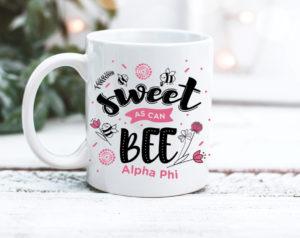 alphaphi-sweetbeemug