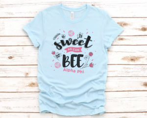 alphaphi-sweetbeetee
