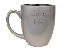 alphaphi-typemug