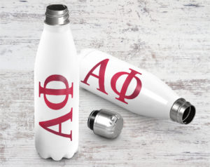 alphaphi-watercolorlettersbottle