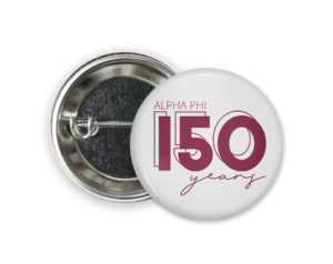 alphaphi150yearsbutton