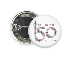 alphaphi150yearslogobutton