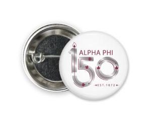 alphaphi150yearslogobutton