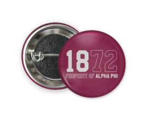 alphaphi1872button