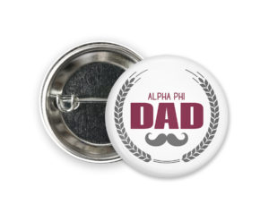alphaphidadstachebutton