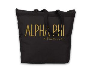alphaphigfalumtote