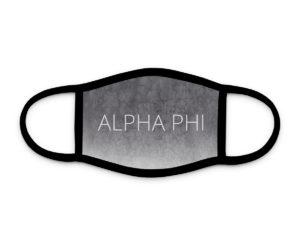 alphaphigreywatercolormask