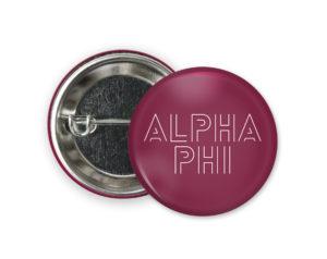 alphaphimoderabutton
