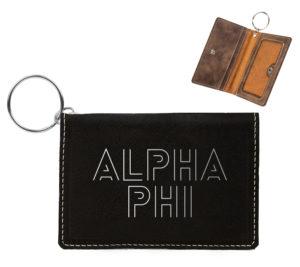 alphaphimoderaidholder