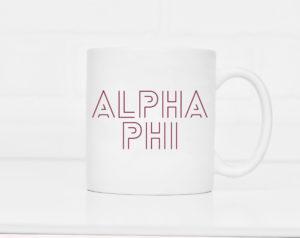 alphaphimoderamug