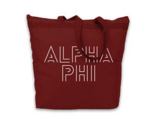 alphaphimoderatote